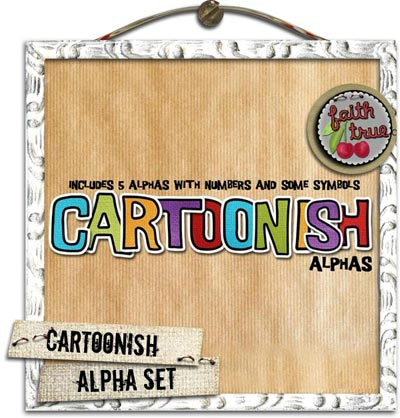 ft_cartoonishalpha-400